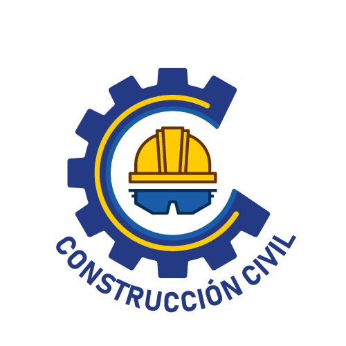 Isologos Tec Sup.Construccion Civil